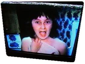 TV rant