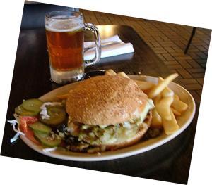 nola\'s famous muffelata sandwich, veggie version