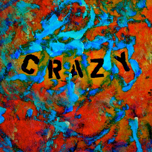 first crazy